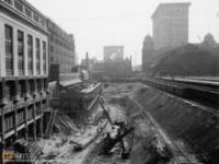 Grand Central Terminal skończył 100 lat