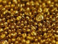 Tabliczka złota