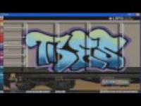 Graffiti Studio 2008-2011 compllation