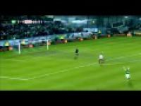 A Goalkeepers Life - Życie bramkarzy