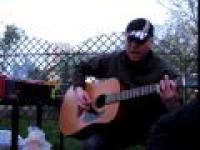 Dziuraka - piosenka o Zuzannie