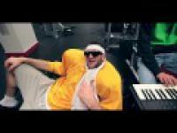 V-UNIT - Klata Plecy Barki 2 (Official Video)