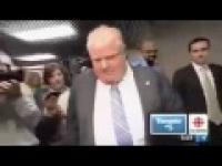 Burmistrz Toronto vs Kamera 0:1