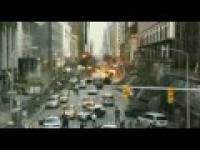 Iron Man 3 Online Cały Film Napisy PL do pobrania CAM TS