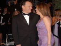 Wyjątkowo długie małżeństwo w Hollywood