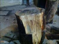 Jak zrobić z drewna stylowy sześciopak
