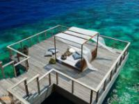 Wyspa na Malediwach - prawdziwy raj na Ziemii