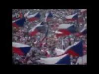 Jesień Narodów (1989 r.)
