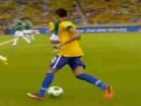 Brazylia ma nowa gwiazdę?