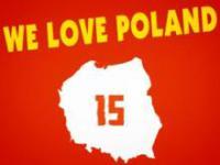 We Love Poland 15