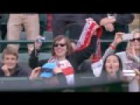 [FULL] MOMENT Jerzy Janowicz Wins Wimbledon