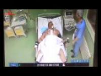 Lekarz bijechorego