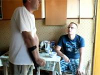 Video Dowcip - Zwierzyniec