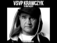 Mc Krawczyk-To mnie męczy