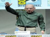 Niesamowita transformacja na Comic Conie