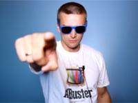 AdBuster Testuje #3: Wyzwanie Smaku