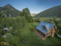 Każdy chciałby mieć taki dom