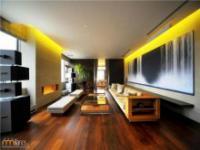 Najdroższy apartamen tylko z jedną sypialnią