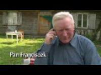 Pan Franek dzwoni do agencji towarzyskiej (Chłopaki do wzięcia)