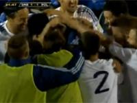 Gol dla San Marino w meczu z Polską! Wstyd?