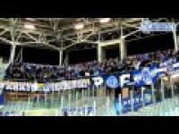 Doping Kibiców Ekstraklasy 28-30