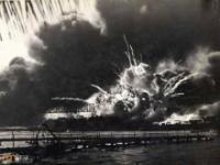 Historyczne fotografie z II Wojny Światowej