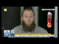 Muzułmanin demaskuje islam nie zdając sobie z tego nawet sprawy