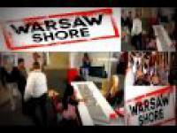 WARSAW SHORE EKIPA Z WARSZAWY ODCINEK 01      FULL
