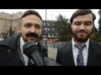 AbstraChuje TV -  Gdyby politycy i media mówiły prawdę...