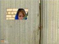 Konkurs piękności w rosyjskim więzieniu