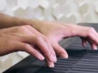 Seaboard - pianino przyszłości