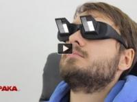 Okulary o których nikt nie śnił
