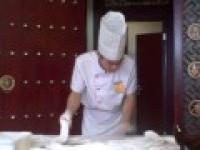 Jak się robi chiński makaron
