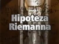 Hipoteza Riemanna - Zagadka Wszech Czasów