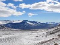 10 faktów antarktycznych