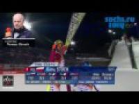 Tomasz Zimoch rozmowa z ojcem Kamila Stocha
