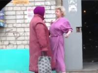Rosja nie przestaje zadziwiać [+18]