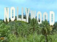 Nollywood - nigeryjskie Hollywood