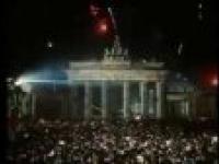 Rewolucje w Europie (1989 r.)