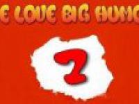 Kochamy Duży Humor 7 - We Love Big Humor 7