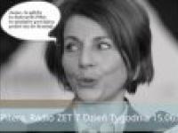 Szczera Julia Pitera