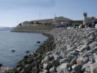 Więzienie San Quentin