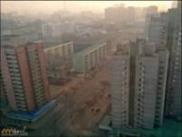 Pierwsze zdjęcia z Korei Północnej na Instagramie