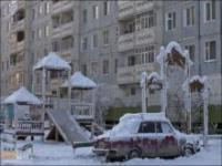Najchłodniejsze zamieszkane miasto