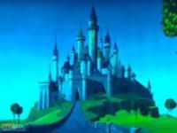 Miejsca na świecie, którymi inspirował się Disney