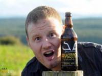 Najmocniejsze piwo na świecie