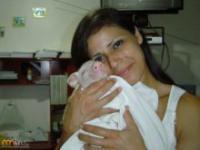 Domowa świnka