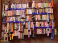 Największa kolekcja gier