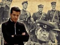 Kim byli Żołnierze Wyklęci? | Polimaty #66