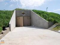 Luksusowe bunkry na sprzedaż